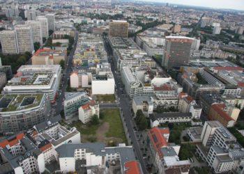 Der Wohnungsmarkt in Berlin gilt als angespannt. Nun sollen die Mieten gedeckelt werden. (Foto: pixabay, license free)