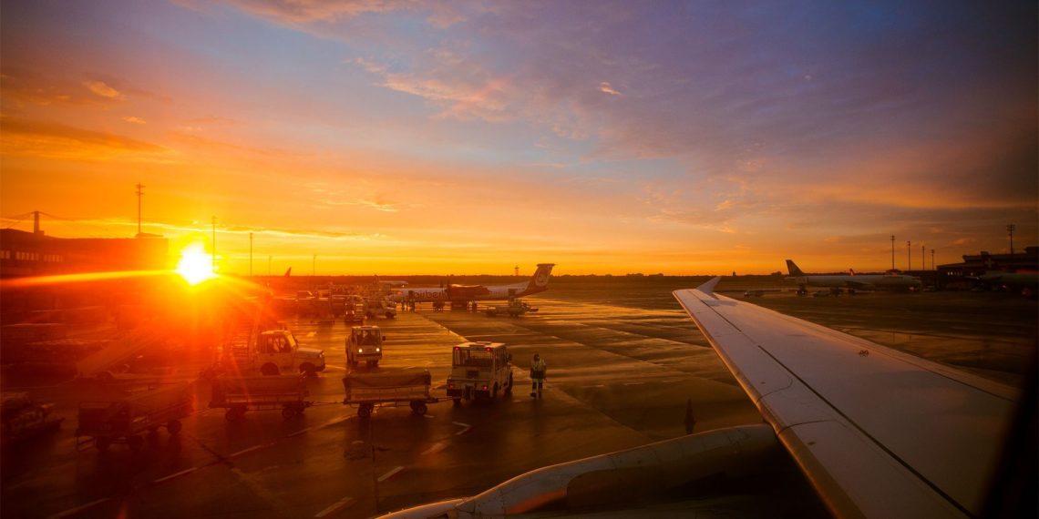 Zwei bedeutende Grundsatzurteile zum Flugreiserecht fällte der Europäische Gerichtshof (Foto: pixabay, license free)