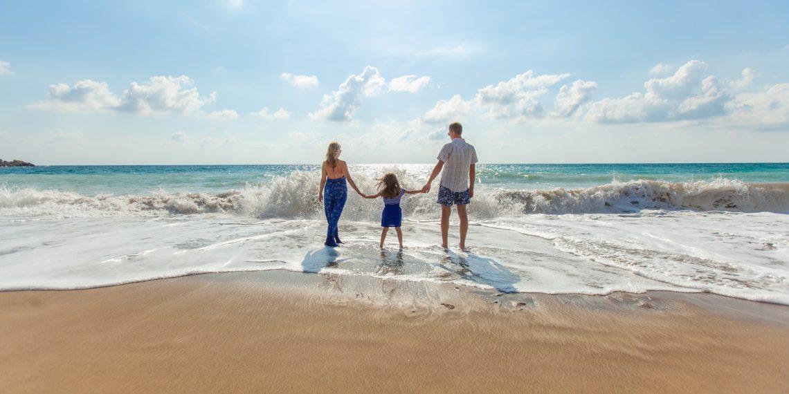 Nur in wirklichen Notfällen darf der Arbeitgeber den Mitarbeiter im Urlaub kontaktieren (Foto: pixabay, license free)