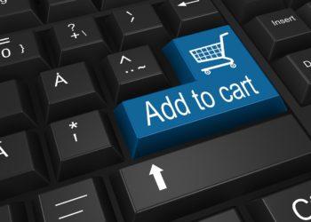 Software online zu erwerben ist praktisch. Aber es tummeln sich auch unseriöse Händler auf einschlägigen Shopping-Platformen (Foto: pixabay, license free).