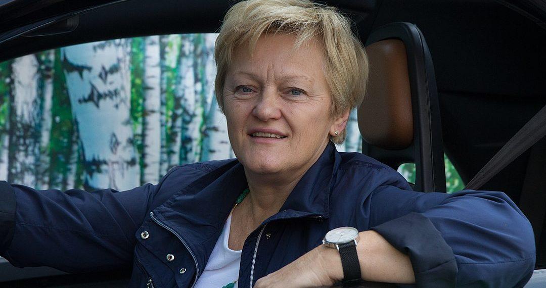 Renate Kühnast erringt Teilerfolg gegen Skandalurteil des Landgerichts Berlin. (Foto: Olaf Kosinsky, Wikimedia Commons, License: CC BY-SA 3.0-de)