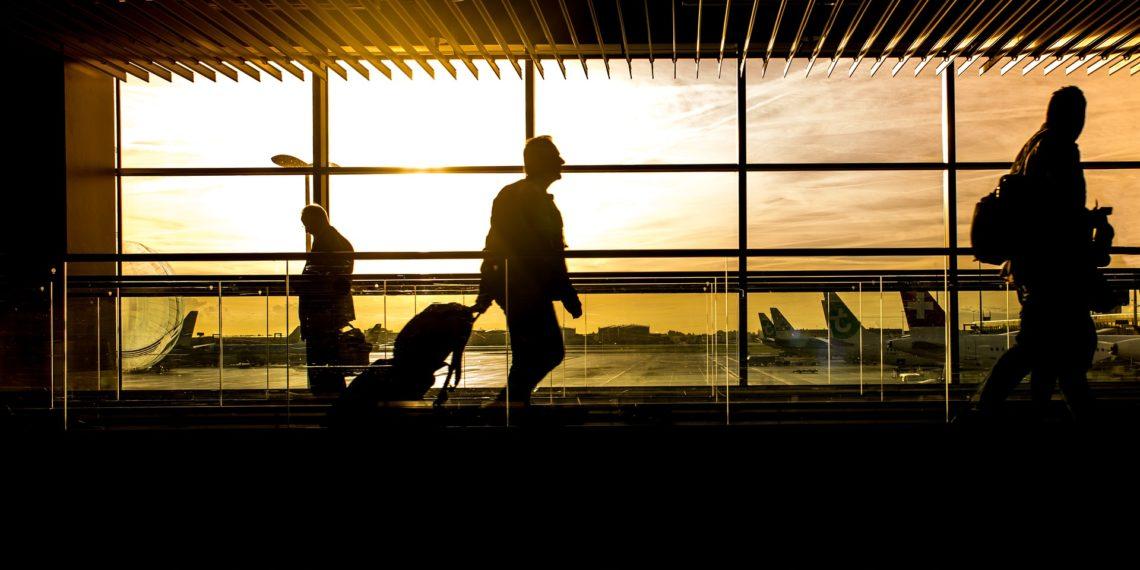 Wer reist, erlebt nicht immer erfreuliches.