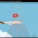 Unser Video.Kanal bei YouTube informiert Sie über Ihr Reiserecht! (Grafik: wms/anwalt-innovativ)