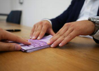 n der Inkasso.Branche gibt es erstaunlich wenig Beschwerdeverfahren. (Foto: Pixaba, License free)