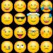 Emojis sollen die Kommunkation im Internet etwas aufheitern. Als Gummifiguren sorgen se nun für Unfrieden im Web. (Foto: Pixabay, license free)