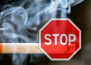 Rauchen im Auto soll verboten werden, wenn Kinder unfd Schwangere an Bord sind. (Foto: Pixabay,license free)