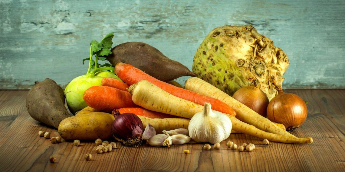 """Der Kampf der """"Lebensmittelretterinnen"""" aus Olching ging auch in der Revision verloren. ( Foto: Lubos Houska, Pixabay)"""