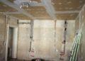 Eine Bauabnahme muss durch den Eigentümer erfolgen. Eine Frist gibt es dafür nicht. (Bild: ai)