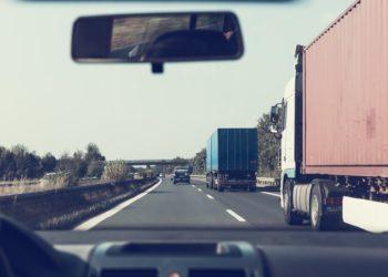Fünf grenznahe Autobahnabschnitte in Österreich sollen wieder mautfrei werden.(Foto: Markus Spiske, Pixabay)