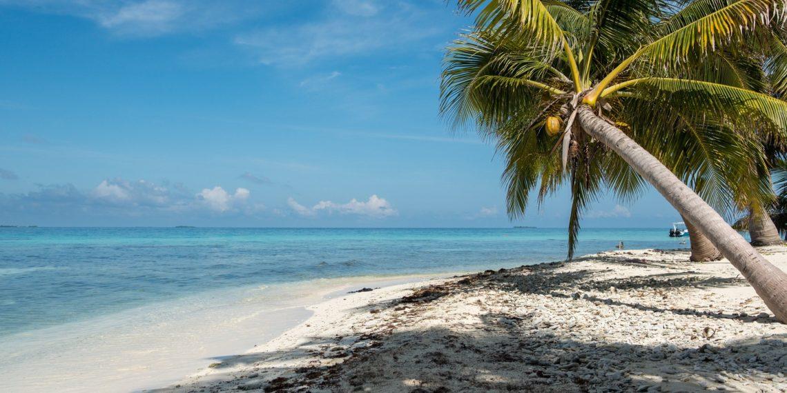 In Belize gibt es nicht nur Traumstrände. Wie überall in der Karibik lassen sich hier auch gerne obskure Unternehmen mit windigen Geschäftsideen nieder. (Foto: Pixabay)