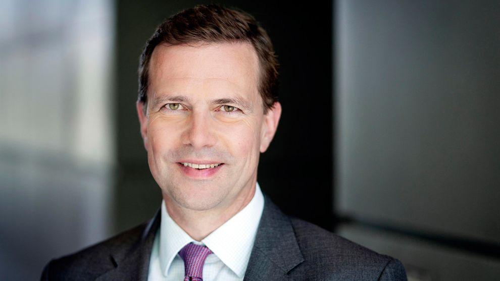 Regierungssprecher Steffen Seibert musste beim Verwaltungsgericht eine dicke Klatsche kassieren (Foto: Bundesregierung/Kugler)