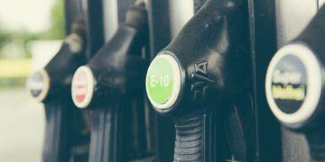 Nach den Vorstellungen des Bundesumweltamtes sollten die Spritpreise drastisch angehoben werden. (Foto: Markus Spiske, Pixabay)
