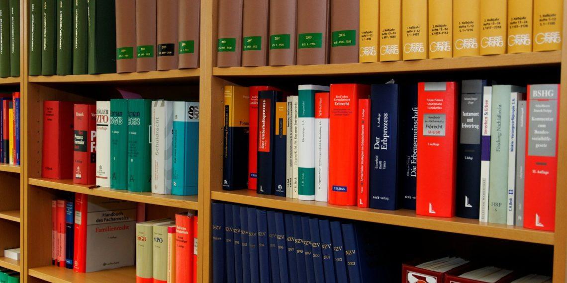 Schweizer Anwalt wegen krasser Abzocke verurteilt