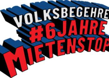 Sechs Jahre lang sollen die Mieten in Bayern eingefroren werden. (Grafik: mietenstopp.de)