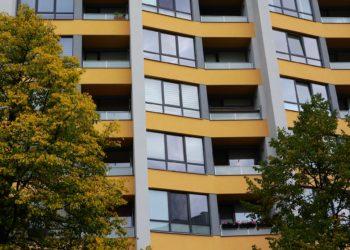 Bundesrat beschließt die Verlängerung der Mietpreisbremse