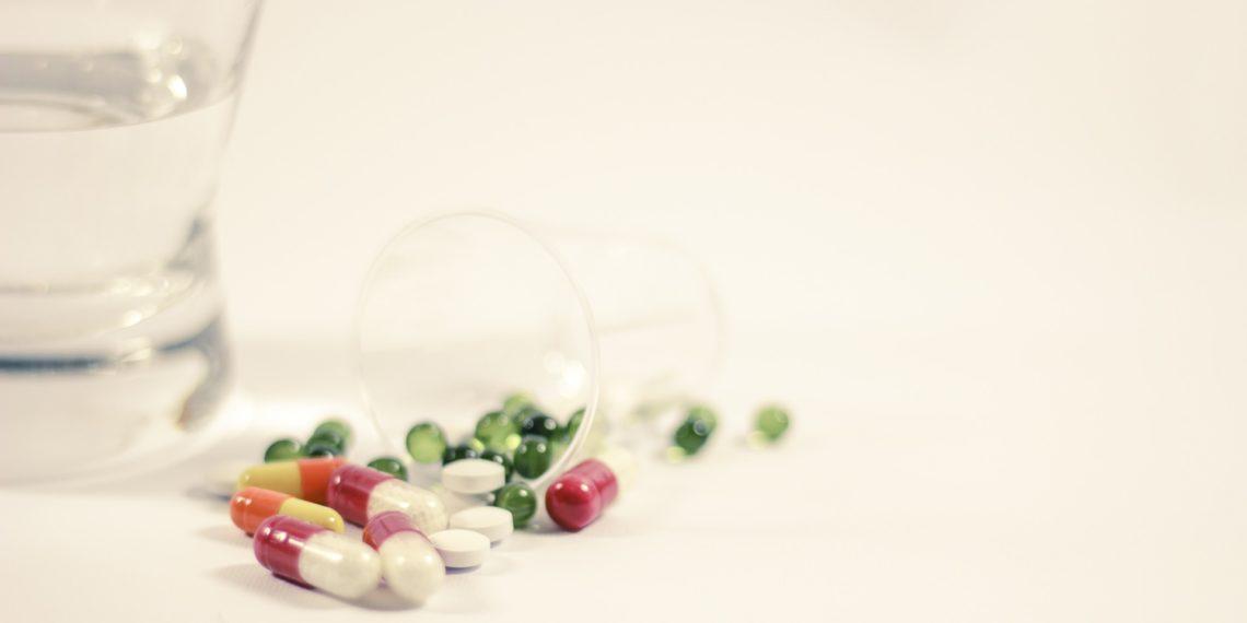 Ärztliche Beihilfe zum Suizid ist nach einem Urteil des Bundesverfassungsgerichtes nicht mehr strafbar. (Foto: Ewa Urban, Pixabay)