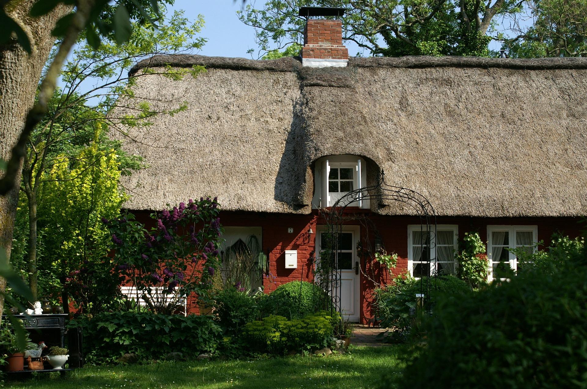 Schleswig Holstein Zweitwohnsitz