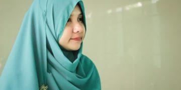 Frauenrechtler halten das Kopftuch für ein Symbol der Unterdrückung. (Foto: Ramadhan Notonegoro, Pixabay)