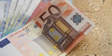 Vorsicht: Geldforderungen von Inkasso-Betrügern sollte man nicht vorschnell bezahlen! (Foto: Doris Niebergall, Pixabay)