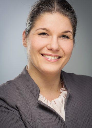 Gastkommentar von Dr. Annabel Oelmann, Verbraucherzentrale Bremen zu Reisegutscheinen