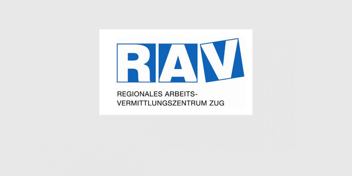 Anlaufstelle für Arbeitssuchende in der Schweiz: Das RAV, die Regionale Arbeitsvermittlung.