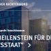 Der Deutsche Richterbund. (Bild: https://www.drb.de/)