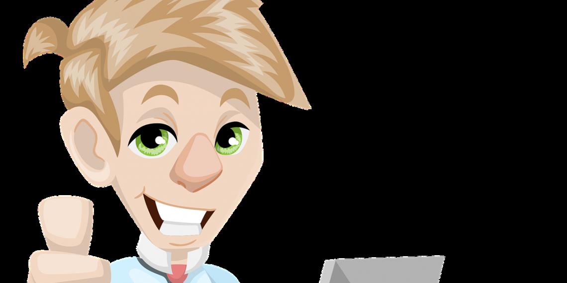 Inkassobetriebe haben nicht immer den besten Ruf. (Bild: pixabay)