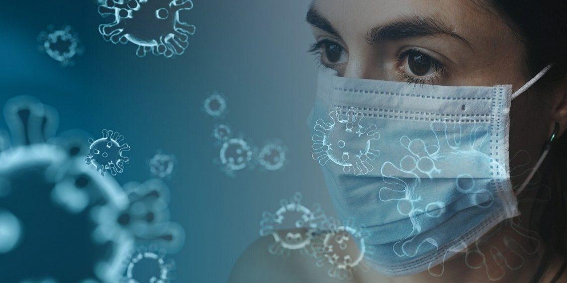 Coronaviren machen das Reisen schwieriger. (Bild: pixabay)