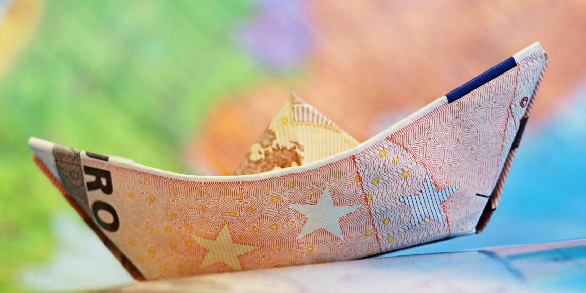 Überobligatorische Einkünfte: Nicht immer sind Nebentätigkeiten beim Unterhalt zu berücksichtigen?