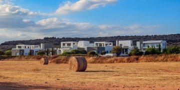 Reisen wird schwierig. Hier Zypern. (Bild: pixabay free)