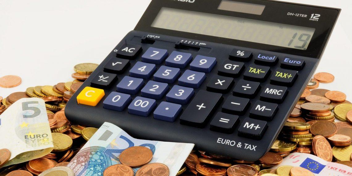 Weniger Insolvenzen trotz Krise – wie passt das zusammen?