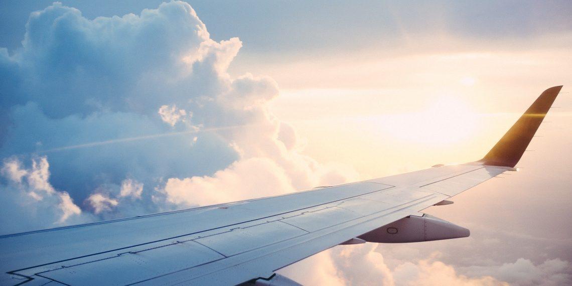 Corona-Pandemie: Der Reisende darf von seiner Pauschalreise kostenfrei 30 Tage vor Reisebeginn zurücktreten